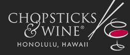 18th Annual Chopsticks and Wine